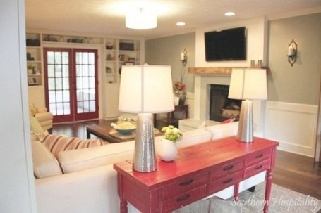 29 Best Sherwin Williams Oyster Bay Images On Pinterest within Sherwin Williams Oyster Bay