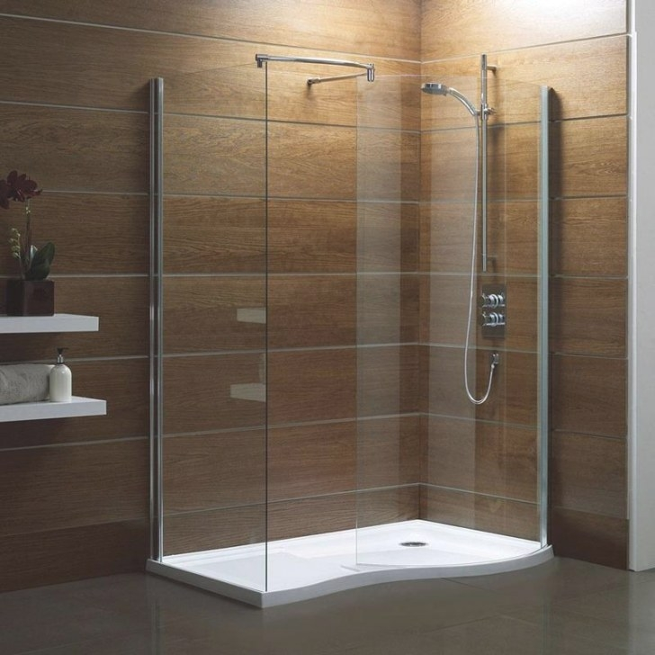 37 Bathrooms With Walk-In Showers within Walk-In Shower Ideas
