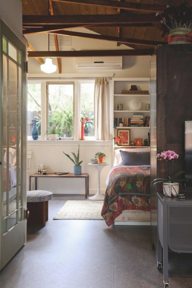 5 Ways Of Making The Most Of A Garage Makeover | Garage intended for Turning Living Room Into Bedroom