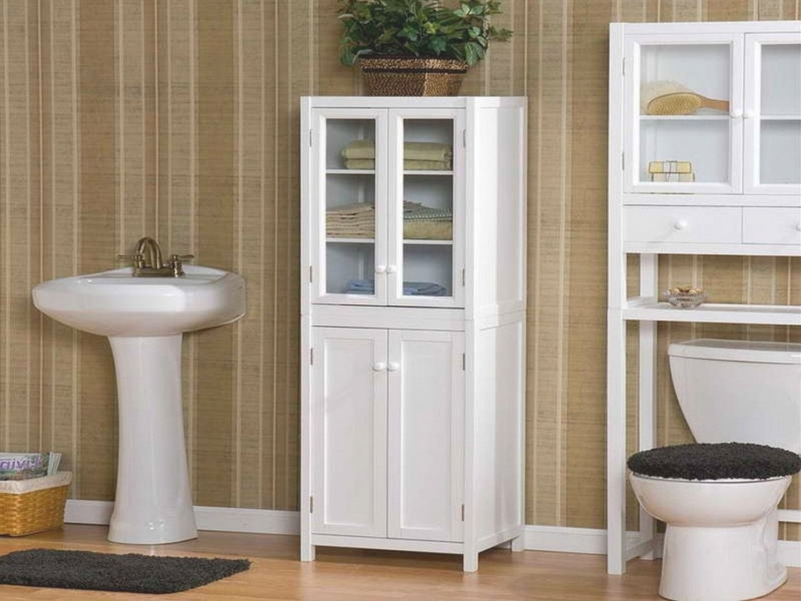 50+ Bathroom Cabinets Stand Alone - Interior House Paint throughout Stand Alone Vanities For Bathrooms