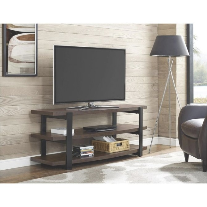 50 Best Collection Of Tv Stands For 70 Inch Tvs | Tv Stand inside 70 Inch Tv Stand