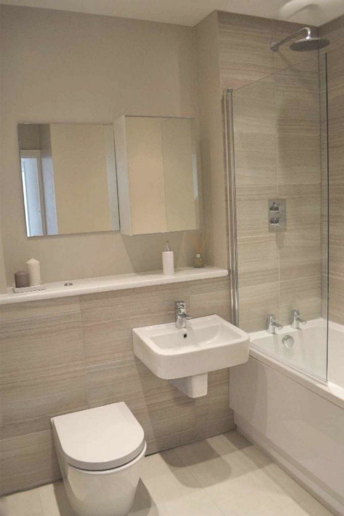 50+ Incredible Small Bathroom Remodel Ideas inside How To Remodel Bathrooms