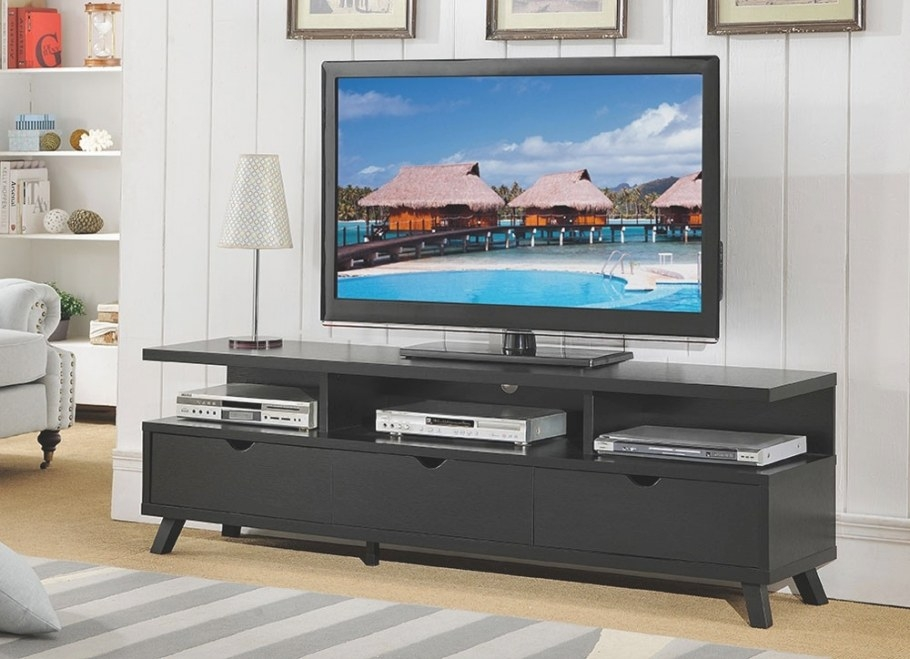 50+ Tv Stands For 70 Flat Screen | Tv Stand Ideas inside 70 Inch Tv Stand