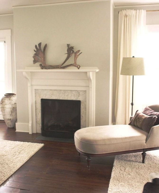 8 Best Sherwin Williams - Eider White Images On Pinterest within Sherwin Williams Swiss Coffee