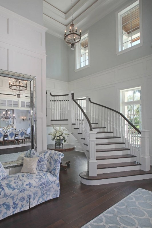 90 Ingenious Stairway Design Ideas For Your Staircase within Stair Ideas For Home