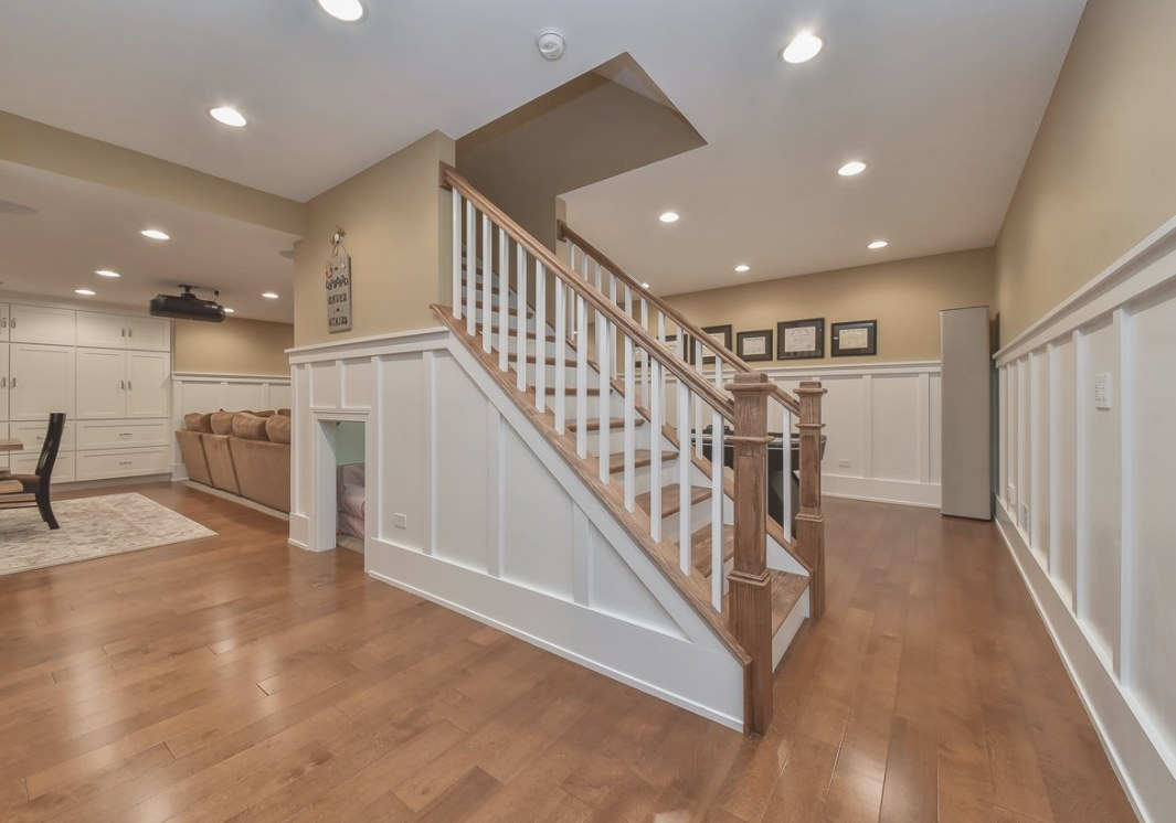 95 Ingenious Stairway Design Ideas For Your Staircase within Stair Ideas For Home
