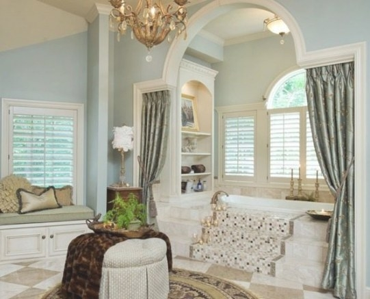 A Few Of My Favorite Sherwin William Colors * Kelly within Sherwin Williams Oyster Bay