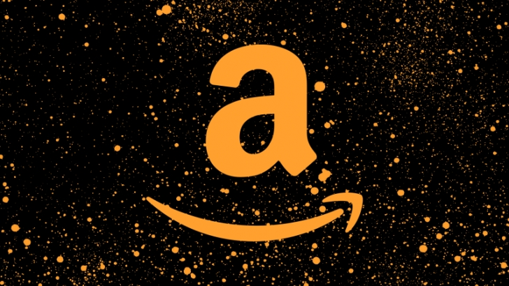 Amazon'S Twitter E-Commerce Integration Now Adds To Your throughout Amazon Find A Wishlist