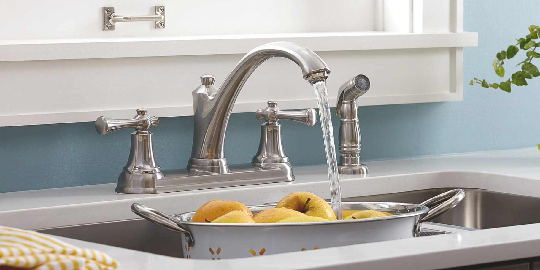American Standard Plumbing Fixtures At Kitchen & Bath Classics within American Kitchen And Bath