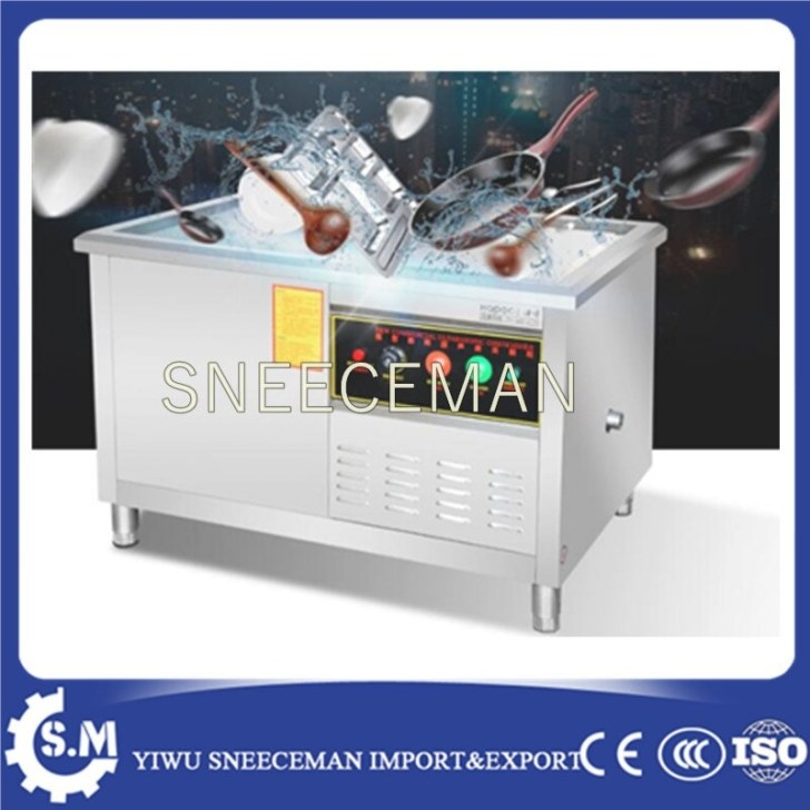 Automatic Commercial Dishwashers Washer Equipment,Cup within Industrial Dishwasher For Home