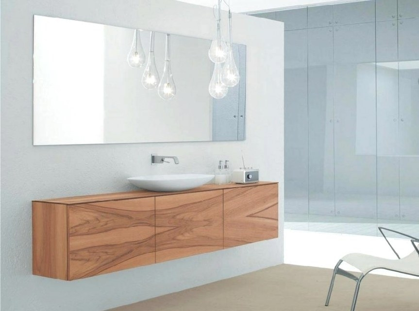 Bathroom Decorations And Style Stand Alone Cabinets inside Stand Alone Vanities For Bathrooms