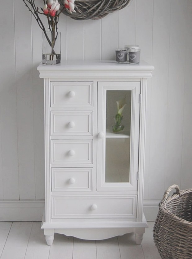 Bathroom Decorations And Style Stand Alone Cabinets throughout Stand Alone Vanities For Bathrooms