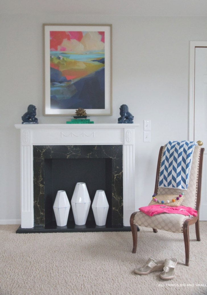 Benjamin Moore Classic Gray: How To Choose The Best for Benjamin Moore Classic Gray