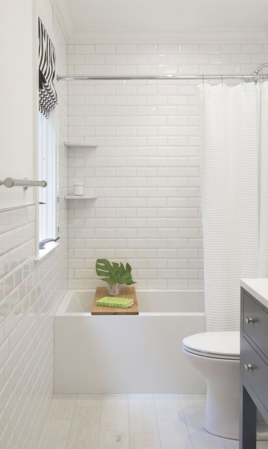 Best 25+ Subway Tile Bathrooms Ideas On Pinterest   Grey throughout Small White Tiles For Bathrooms