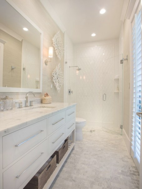 Best 5X8 Bathroom Design Ideas & Remodel Pictures | Houzz intended for 5X8 Bathroom Remodel Ideas