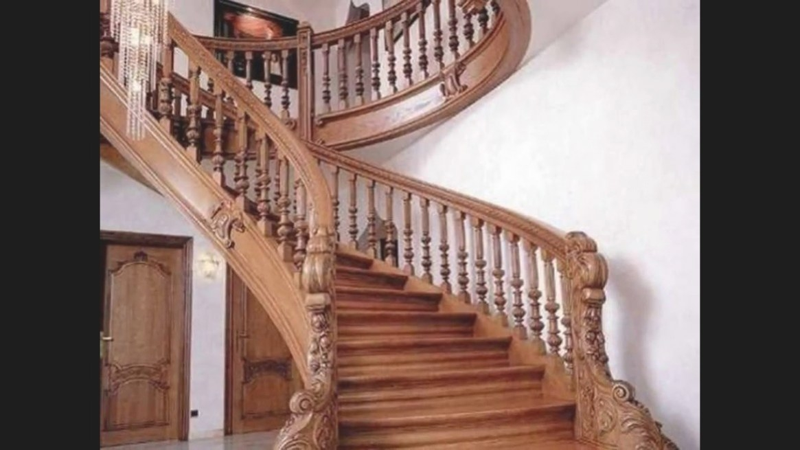 Best Staircase Design Ideas For Classic & Modern Home with Stair Ideas For Home