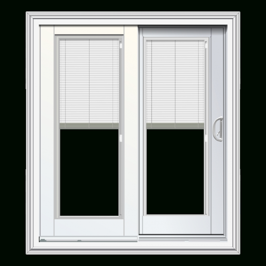 Blinds And Shades Between Glass – Terra-Nova Windows .Inc in Windows With Blinds Inside