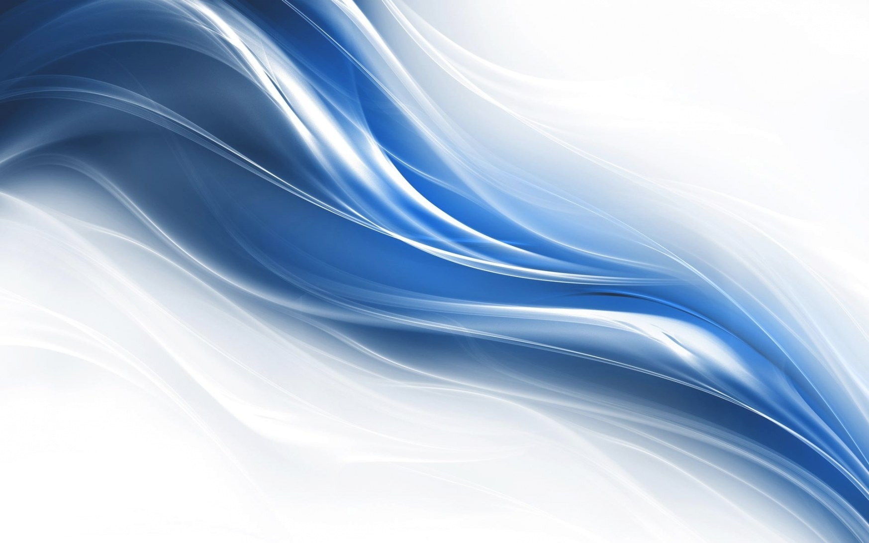 Blue And White Background ·① Download Free Amazing pertaining to Blue And White Wallpaper