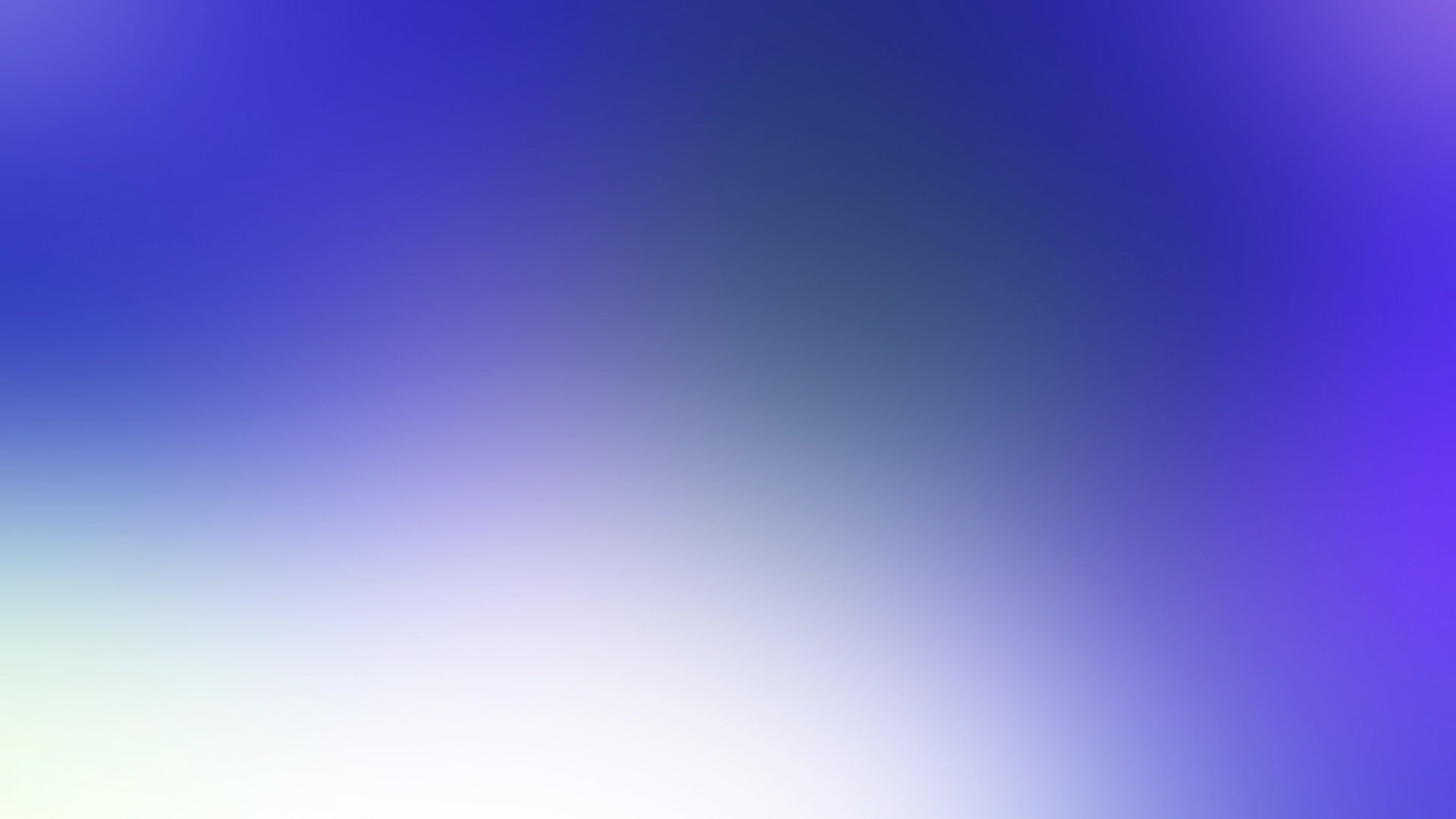 Blue And White Background ·① Download Free Amazing throughout Blue And White Wallpaper