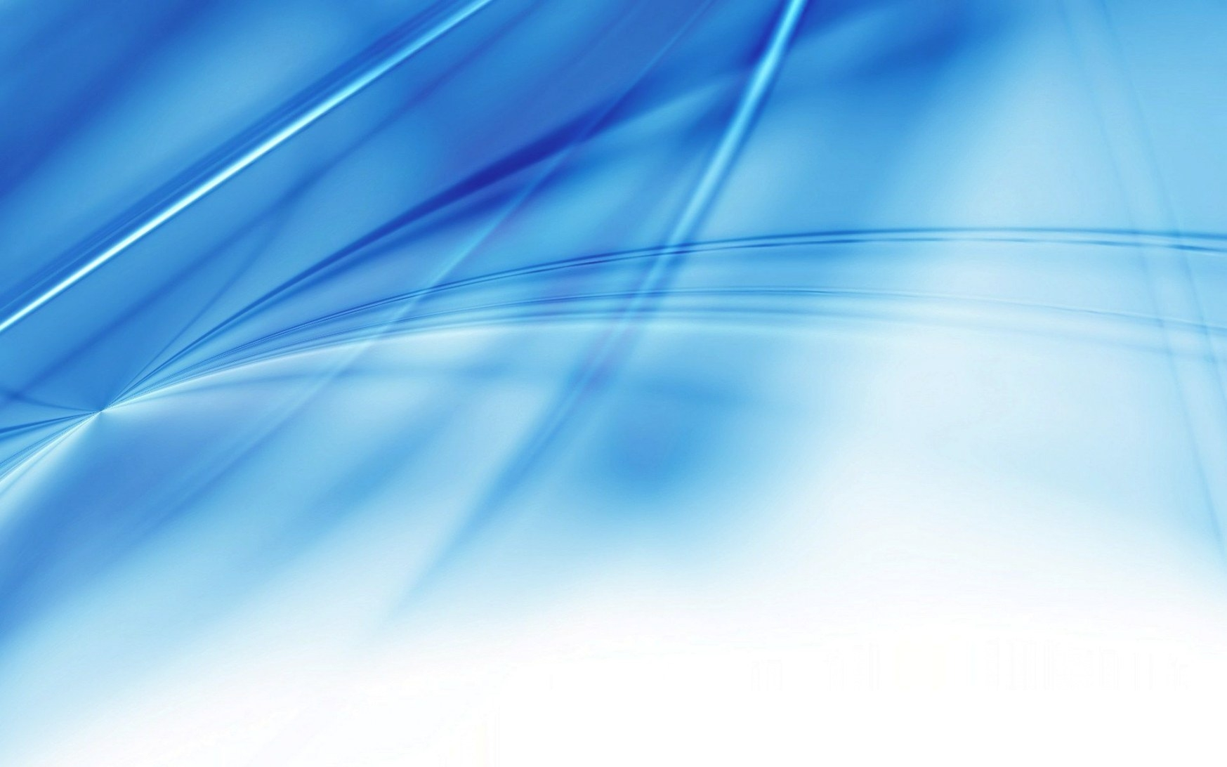 Blue And White Hd Wallpaper (With Images) | Blue intended for Blue And White Wallpaper