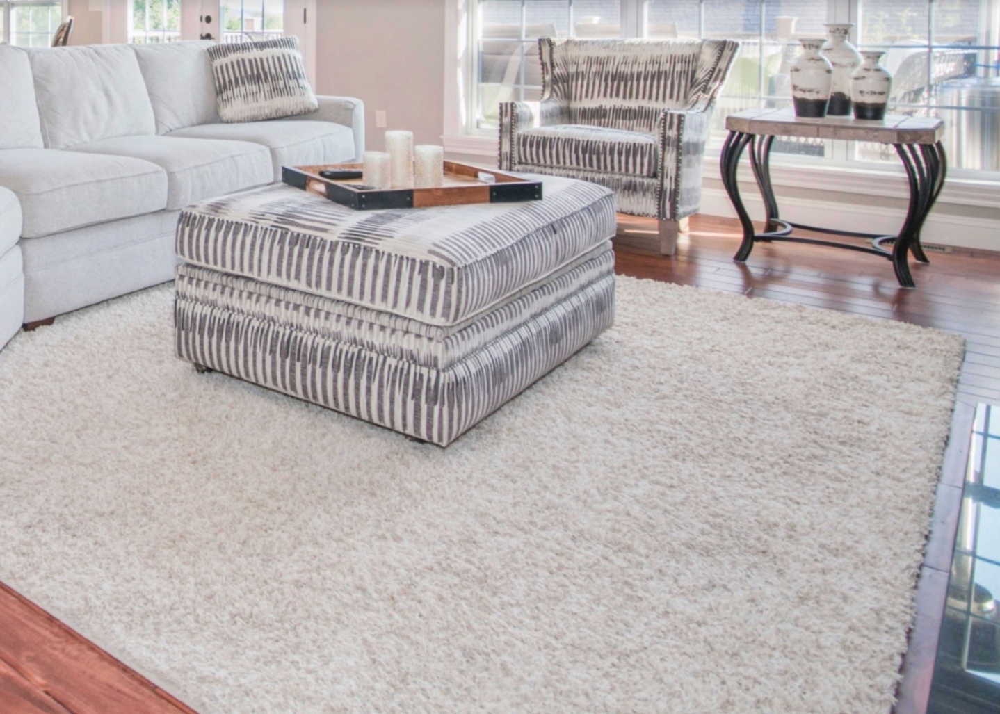 Carpet & Air Duct Cleaning Services   Michigan - Steves intended for How Often Should You Replace Carpet