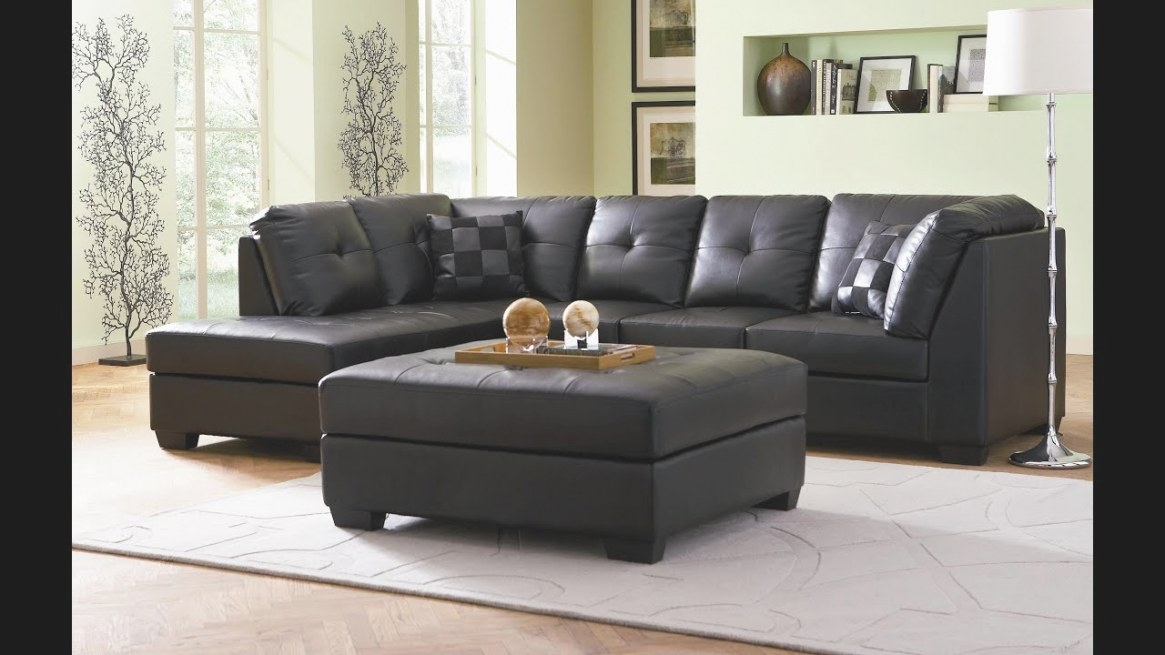 Cheap Sectional Sofas | Sectional Sofas For Sale | Amazon pertaining to What Is A Settee