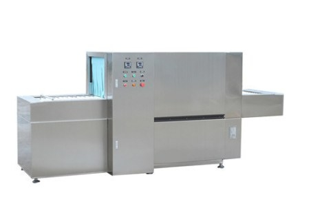 China Kitchen Equipment Commercial Dishwasher Sw3000Q regarding Industrial Dishwasher For Home