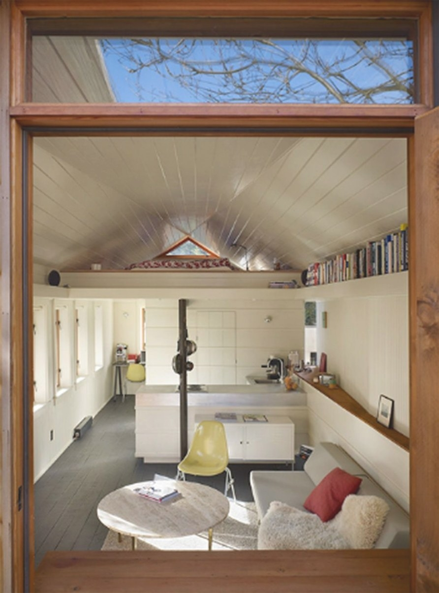 Converting A Garage Into A Room How To Convert A Garage inside Turning Living Room Into Bedroom