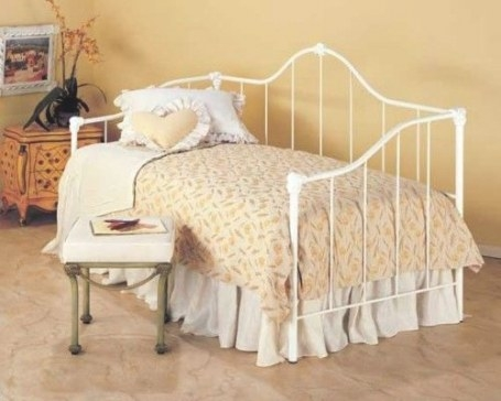 Daybed With Pop Up Trundle | Daybed Design, Daybed With with Daybed With Pop Up Trundle