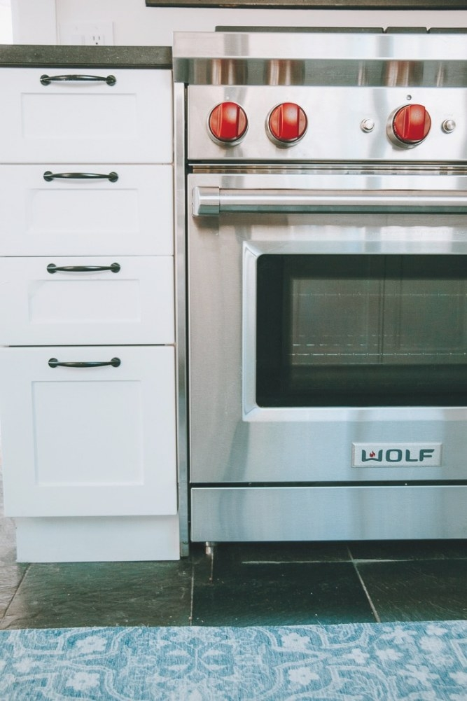 Decor Hint - Home Decor + Diy intended for How To Clean Oven Racks