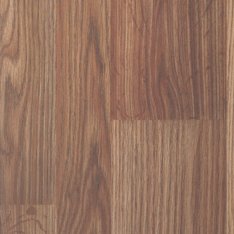 Dream Home - 7Mm Ebb Tide Oak (With Images) | Oak Laminate with Dream Home Laminate Flooring