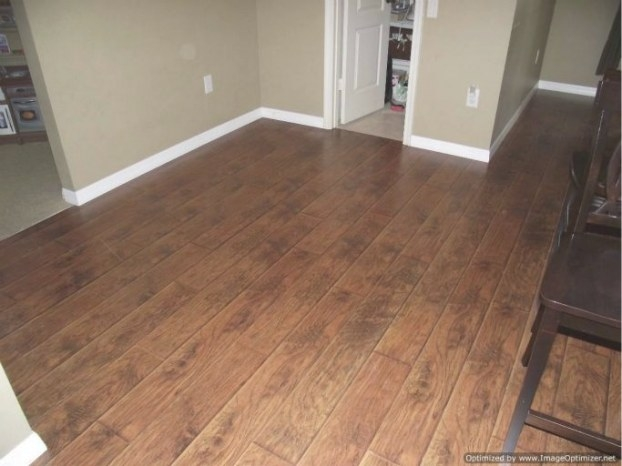 Dream Home St James Review, 12Mm Laminate Flooring within Dream Home Laminate Flooring