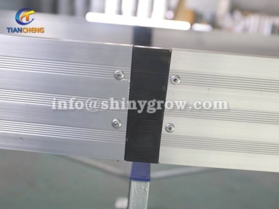 Ebb And Flow Benches For Greenhouse Hydroponic Cultivation intended for 5-10-5 Fertilizer