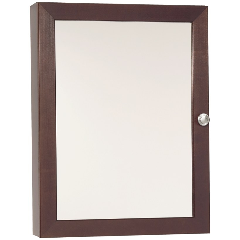 Enlarged Image pertaining to Surface Mount Medicine Cabinet