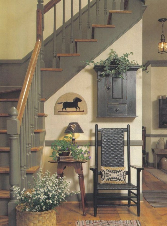 Exciting Ideas For Your Home Stairs | | Founterior with regard to Stair Ideas For Home