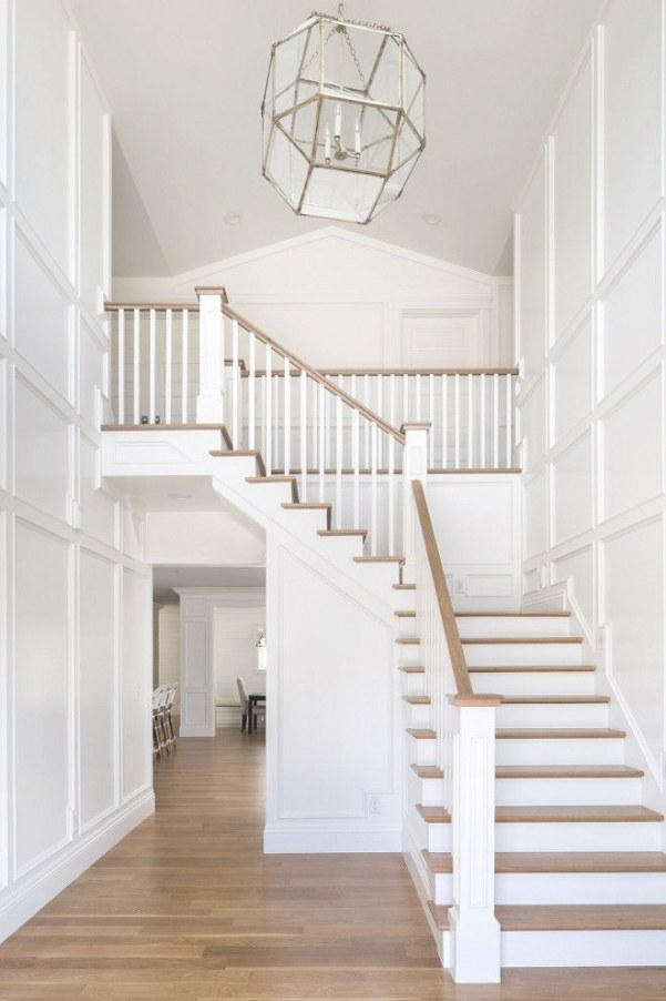 Explore The 24 Best Painted Stairs Ideas For Your New Home inside Stair Ideas For Home