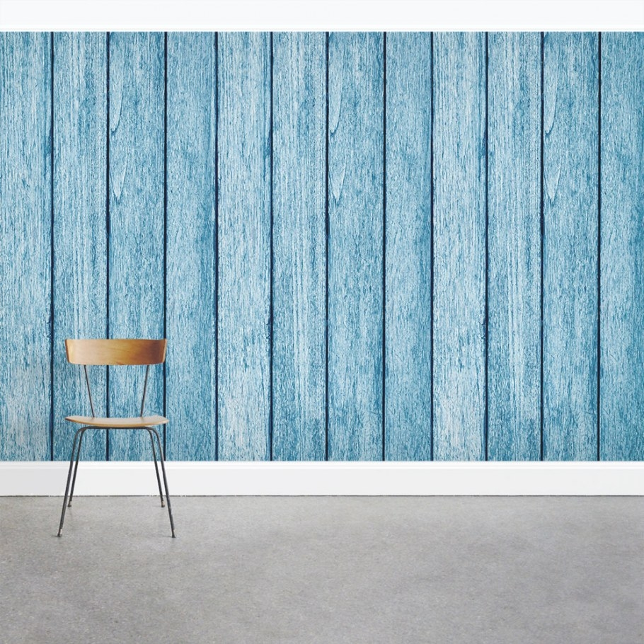Faux Wood Paneling | Peel And Stick Wood Wallpaper | Wallums throughout Peel And Stick Wall Panels