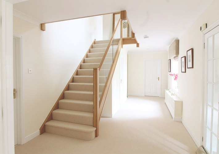 First Step Designs | Staircase Renovations inside Stair Ideas For Home