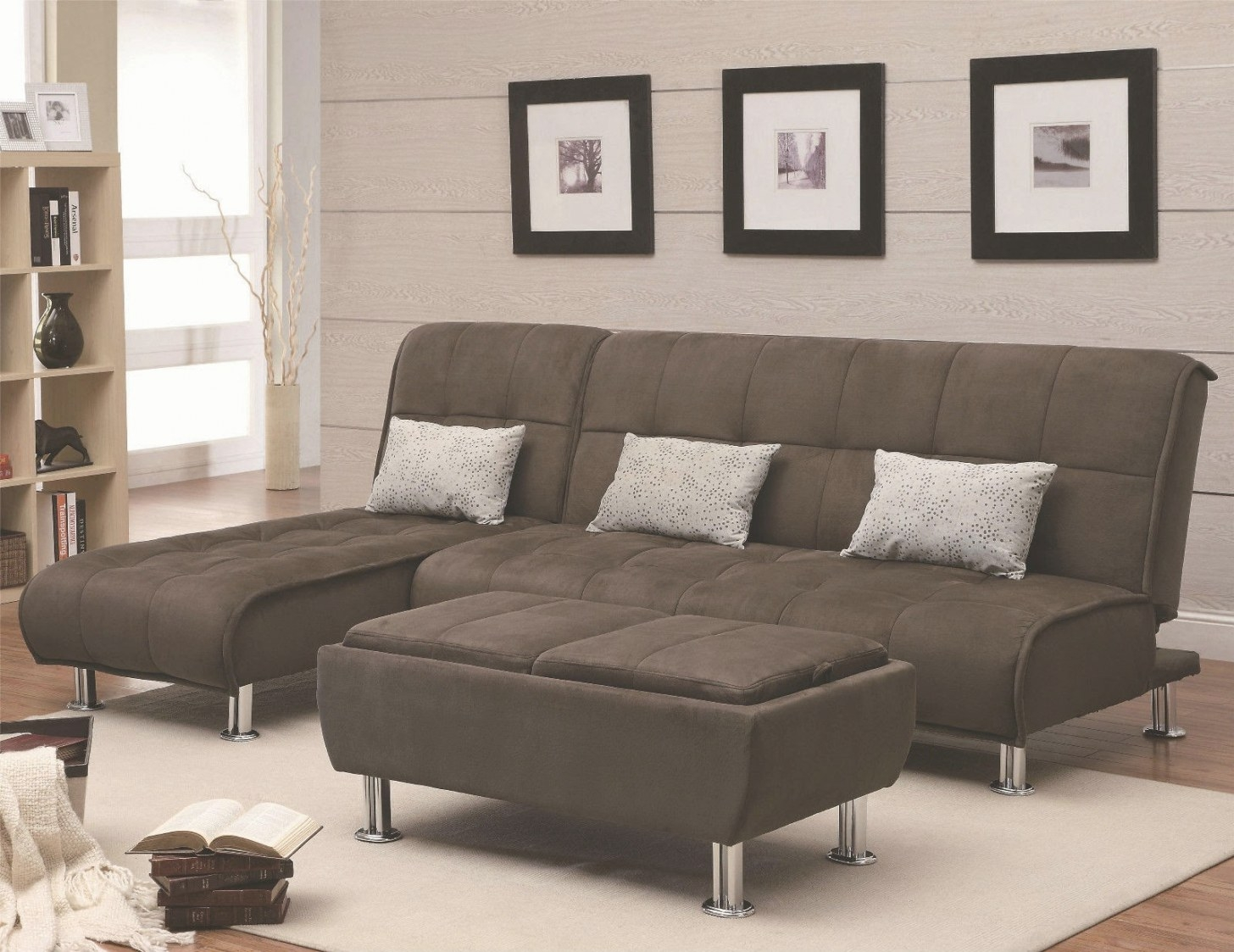 Furniture: Comfortable Sectionals Sofa For Elegant Living pertaining to What Is A Settee