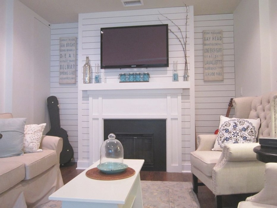 Garage Makeover | Garage Conversion To Family Room, Garage with Turning Living Room Into Bedroom