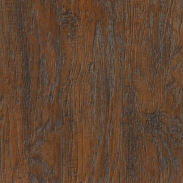 Hot & New! Amber Hickory - A 12Mm Thick Distressed throughout Dream Home Laminate Flooring
