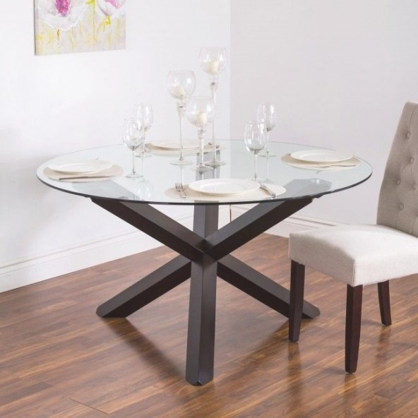 Housewares, Kitchen Gadgets, Bakeware, Cookware, Storage intended for Round Glass Dining Table