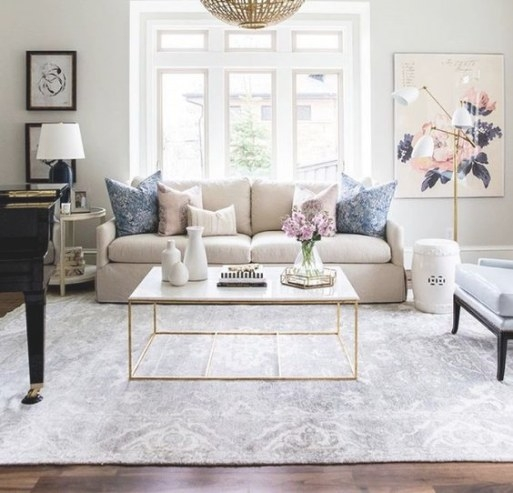How To Choose The Best Gray Paint Colors From Benjamin in Benjamin Moore Classic Gray