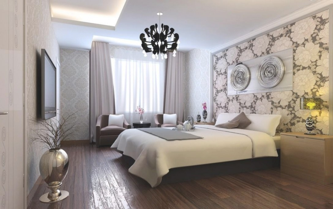 How To Decorate A Bedroom, Ideas For Decorating Your with How To Design Your Bedroom