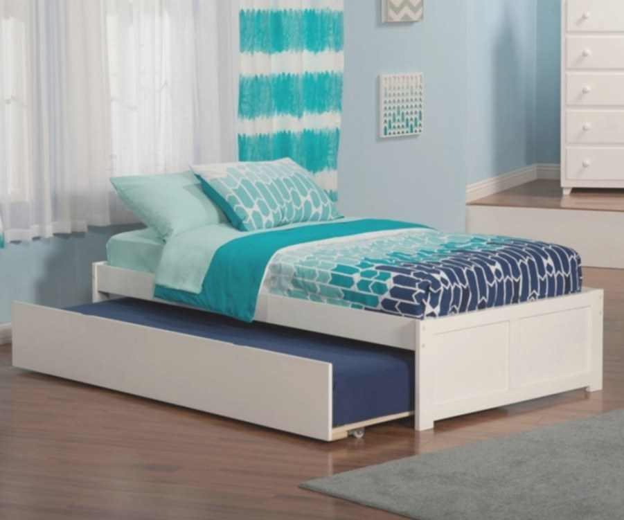 How To Make Twin Xl Platform Bed   Walsall Home And Garden for Twin Xl Platform Bed