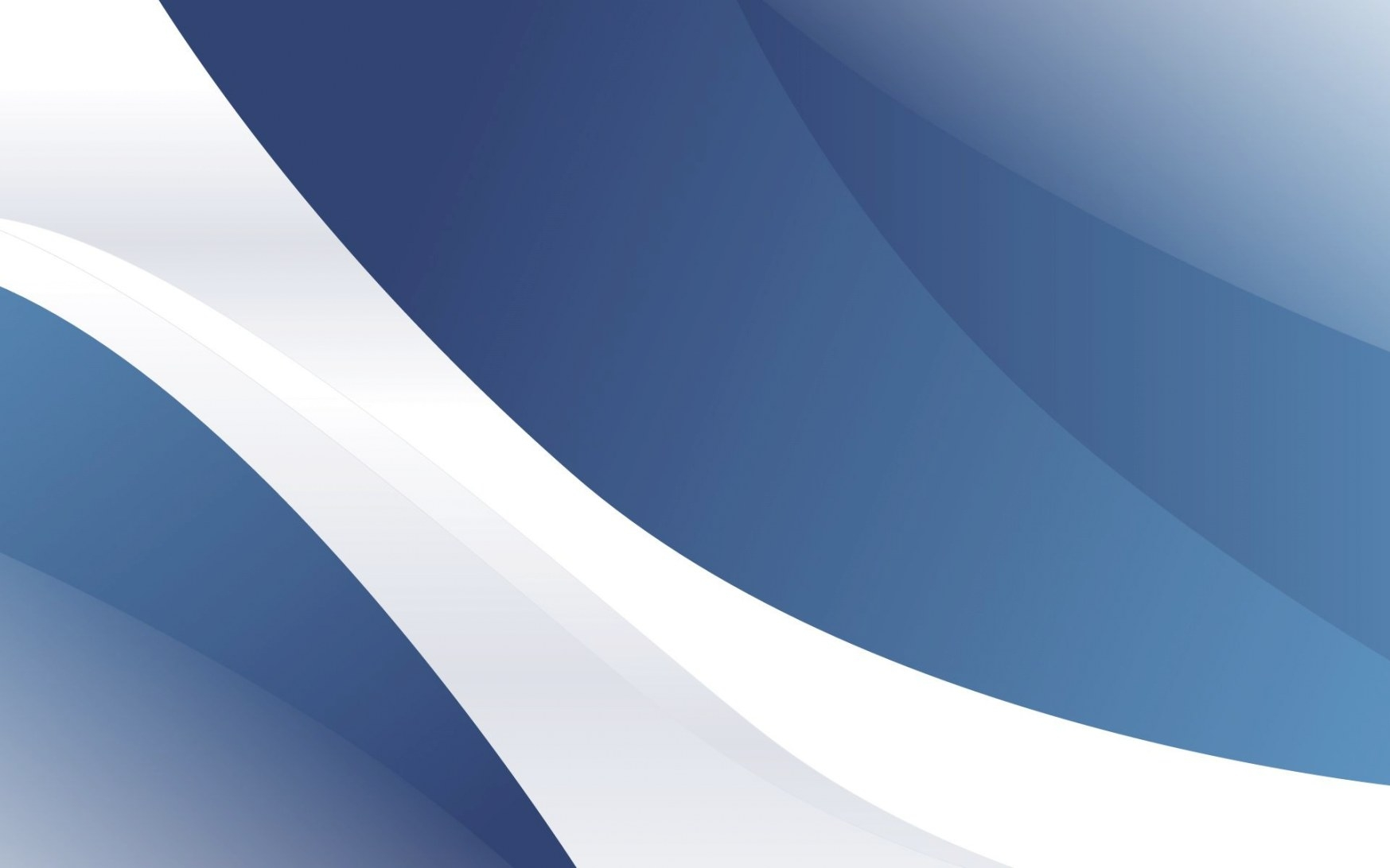 Image For Best Hd Wallpaper Gookep Blue And White within Blue And White Wallpaper