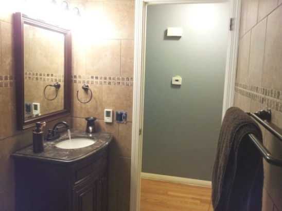 Information About Rate My Space | Questions For Hgtv with 5X8 Bathroom Remodel Ideas