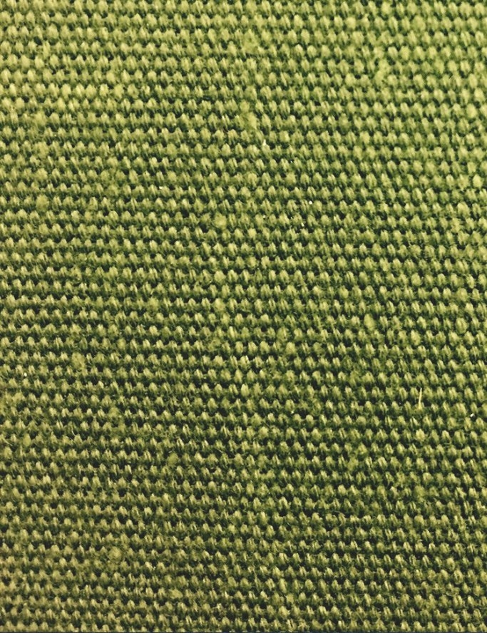 Iron Horse Polyesterthe Yard | Horse Fabric, Outdoor with regard to How To Iron Polyester