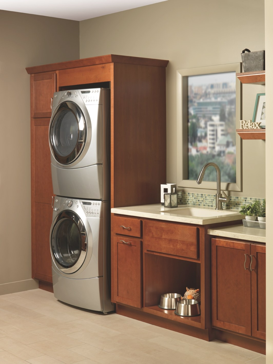 Kitchen Cabinets Company | Great American Kitchen & Bath within American Kitchen And Bath