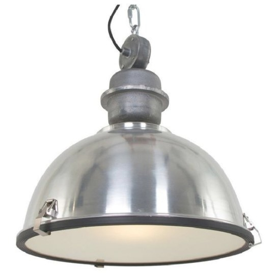 Kitchen Cabinets That Store More | Kitchen Pendant with Red Pendant Lights For Kitchen